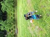 f1338270590.jpg