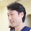 藤田 浩仁