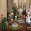 クリスマス飾り (2)